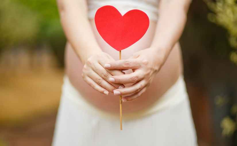 First trimester ultrasound measurements, dating and guidelines…